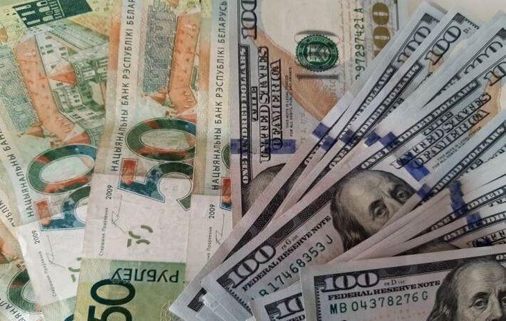 Седат Игдеджи - Беларусь привлекательная страна для инвестиций!