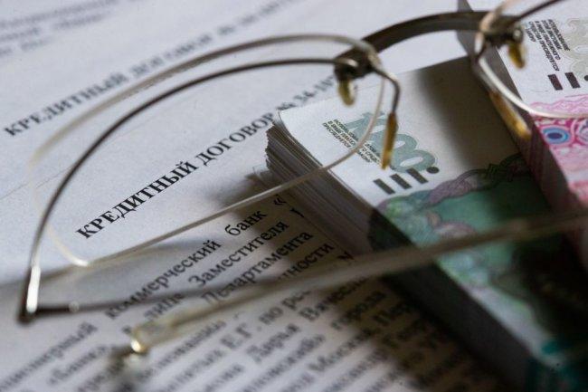 Седат Игдеджи - Банки длительное время наживались на доверчивости россиян